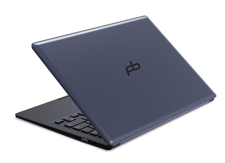 Amazon.com: Packard Bell 14.1