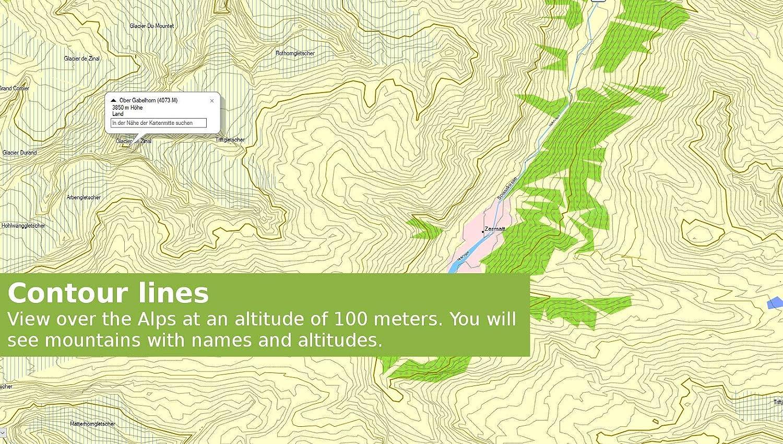 Mapa Topo Europa V.18 - Compatible con Garmin GPS 60, GPSMap 60Cx, GPSMap 60CSx, GPSMap 62s, GPSMap 62sc, GPSMap 62st, GPSMap 62stc, GPSMap 64, GPSMap 64s, GPSMap 64st: Amazon.es: Electrónica