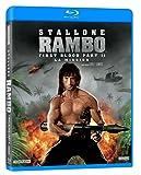 Rambo: First Blood Part II [Blu-ray] (Bilingual)
