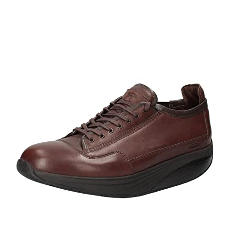 MBT Nafasi S M, Zapatillas para Hombre: Amazon.es: Zapatos y complementos