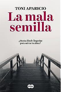 La jaula escondida Algaida Literaria - Algaida Narrativa: Amazon ...