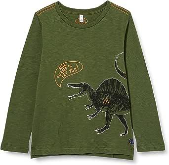 Joules Raymond Camiseta para Niños