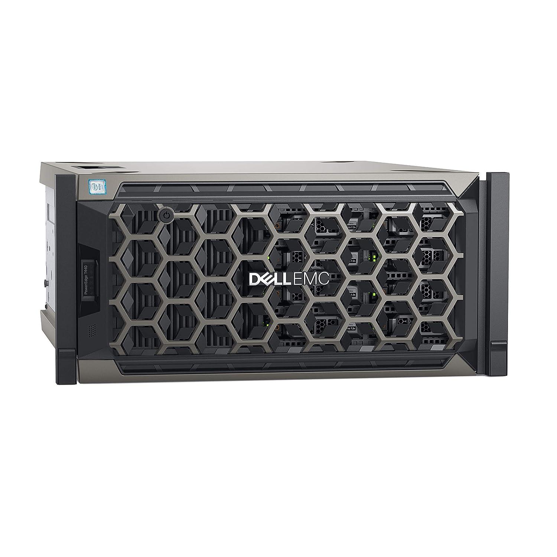 Dell VTY3T POWEREDGE T440 Server