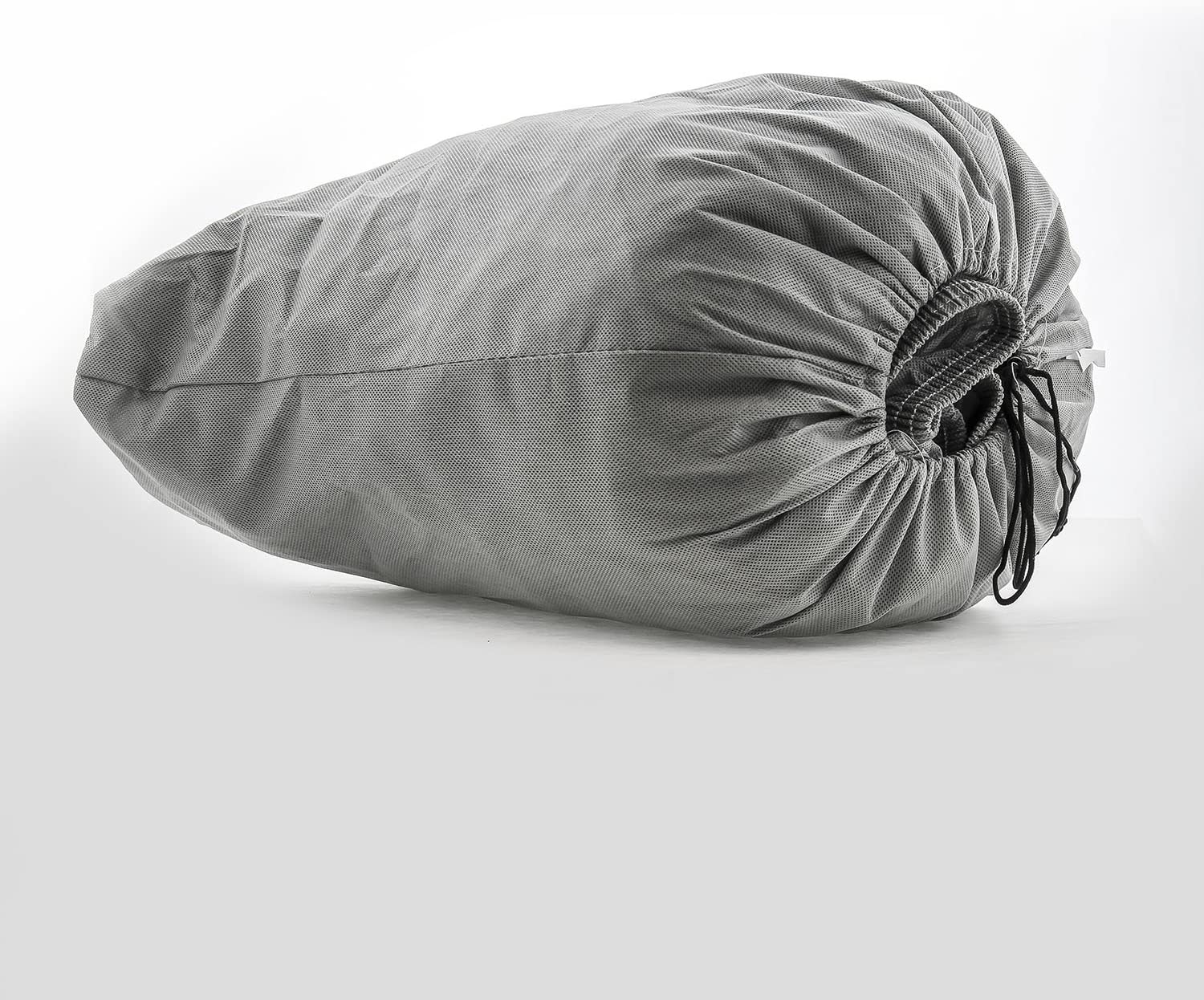 Pilot Automotive CC-6012S Car Cover