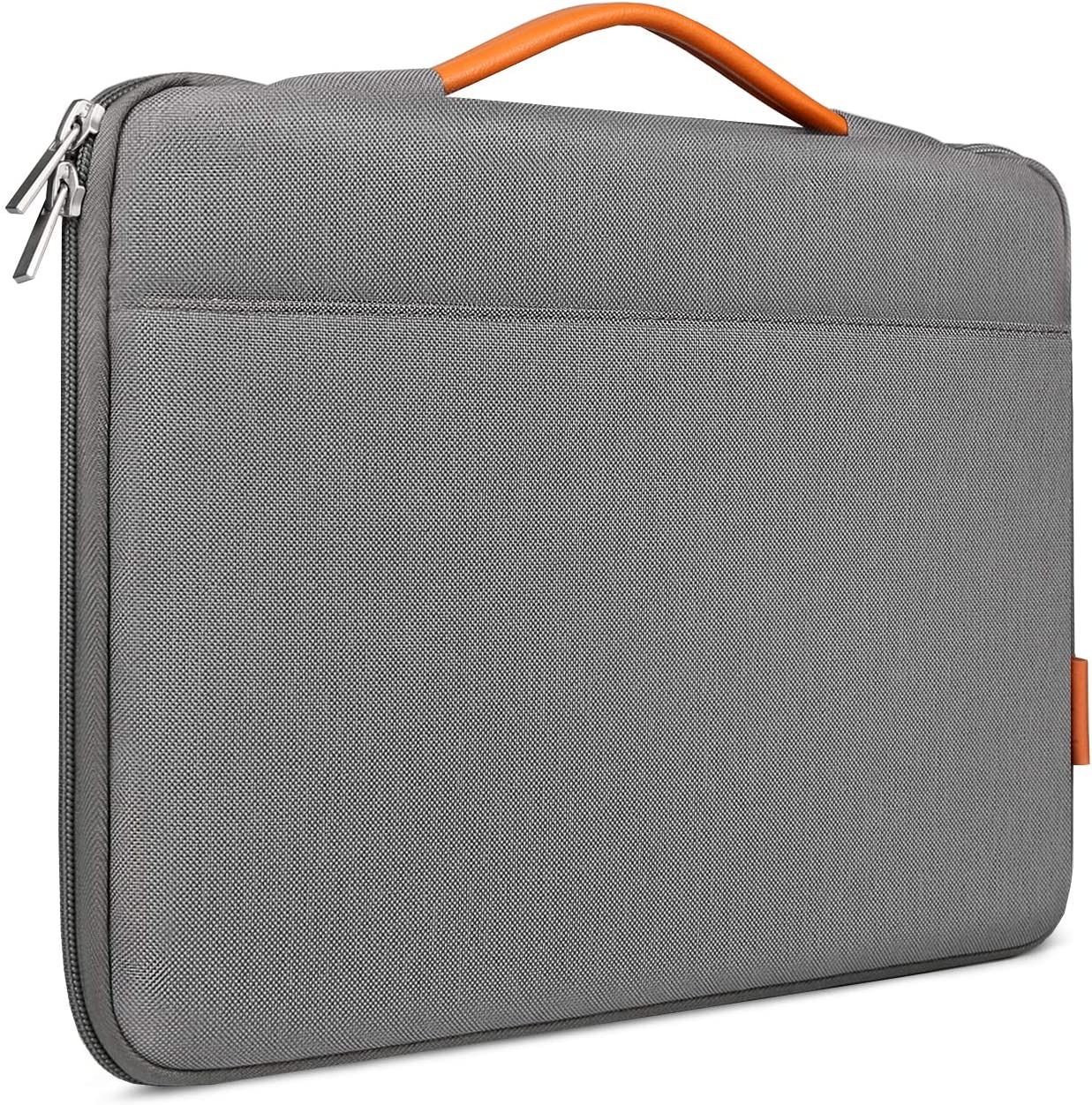Inateck - Funda Compatible con MacBook Air/Pro 13/Surface ProX/7/6/5/4/3/13.5 Pulgadas Surface Laptop3/2/2017/Surface Book/XPS 13