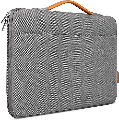 "Sony Vaio Pro 13,3/"" Filztasche grau Sleeve Cover Laptoptasche Case Schutzhülle"