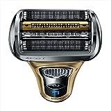 Braun Series 3 310 Afeitadora Eléctrica, Maquinilla Wet & Dry para ...
