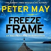 Freeze Frame: Enzo Macleod, Book 4