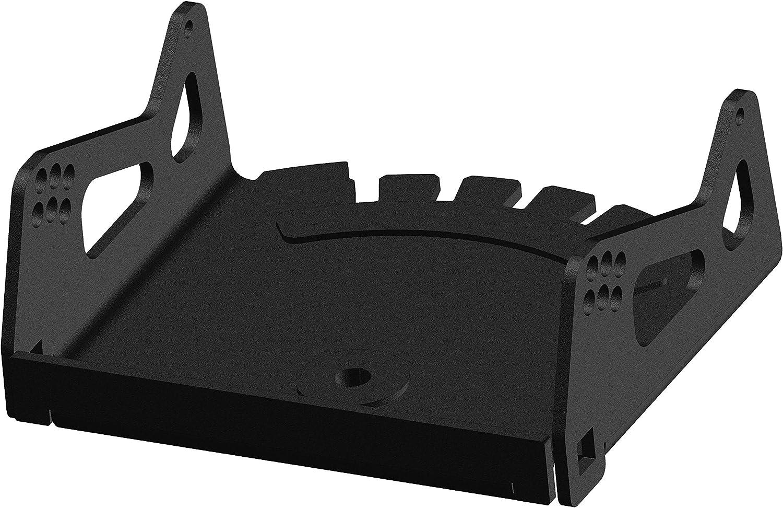 KFI Products 105915 UTV Conversion Cradle