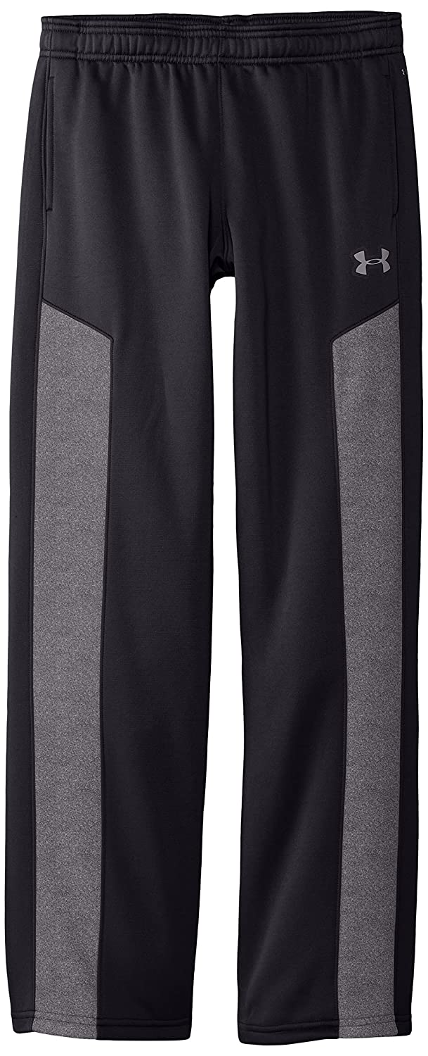 Under Armour Youth Boys Fleece Storm Pant 1259694-MaParent