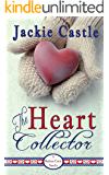 The Heart Collector (Madison Creek Town Series Novella Book 3)