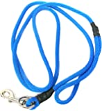 Love2Pet No Pull Dog Leash, Large, Blue