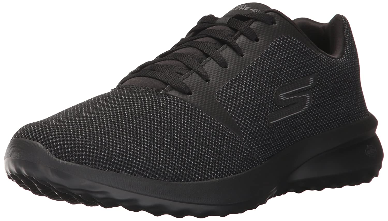 Skechers On-The-go City 3.0, Zapatillas para Hombre 55300