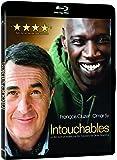 Intouchables (Version française) [Blu-ray]