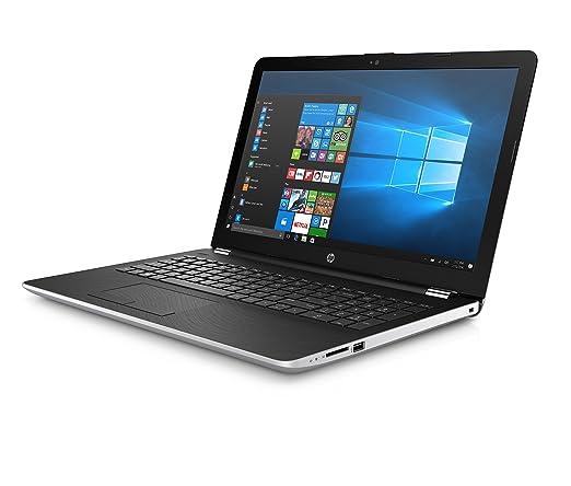 """3 opinioni per HP 15-bw038nl Notebook, Display da 15.6"""", Processore AMD A9-9420, 3 GHz, HDD da"""