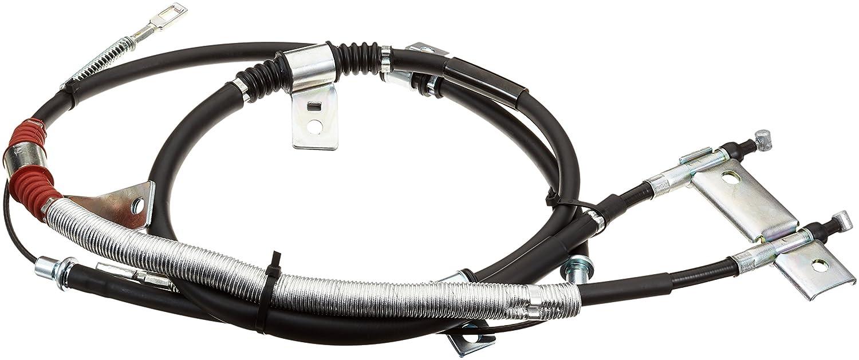 Japko 131S00 Brake Power Amplifier Japanparts  S.r.l.