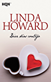 Diez dias contigo (Linda Howard)