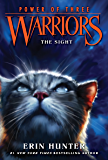 Warriors: Power of Three #1: The Sight (English Edition)