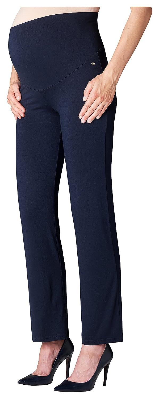 ESPRIT Maternity Women's Trousers TASK LICENSE B.V. M84120