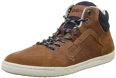 Kickers Craffiti, Baskets Hautes Homme: : Chaussures Chaussures Chaussures et Sacs cb2158