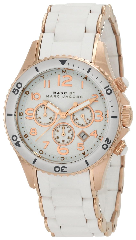 Marc Jacobs MBM2547 - Armbanduhr per damen