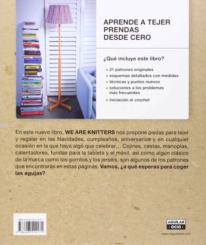 Punto para regalar (Ocio y tiempo libre): Amazon.es: Pepita ...