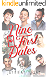 Nine First Dates
