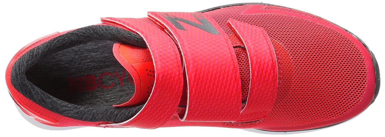 New Balance Women's 09v1 B(M) Training Shoe B01N6KKBKB 7.5 B(M) 09v1 US Energy Red/Phantom 042f22