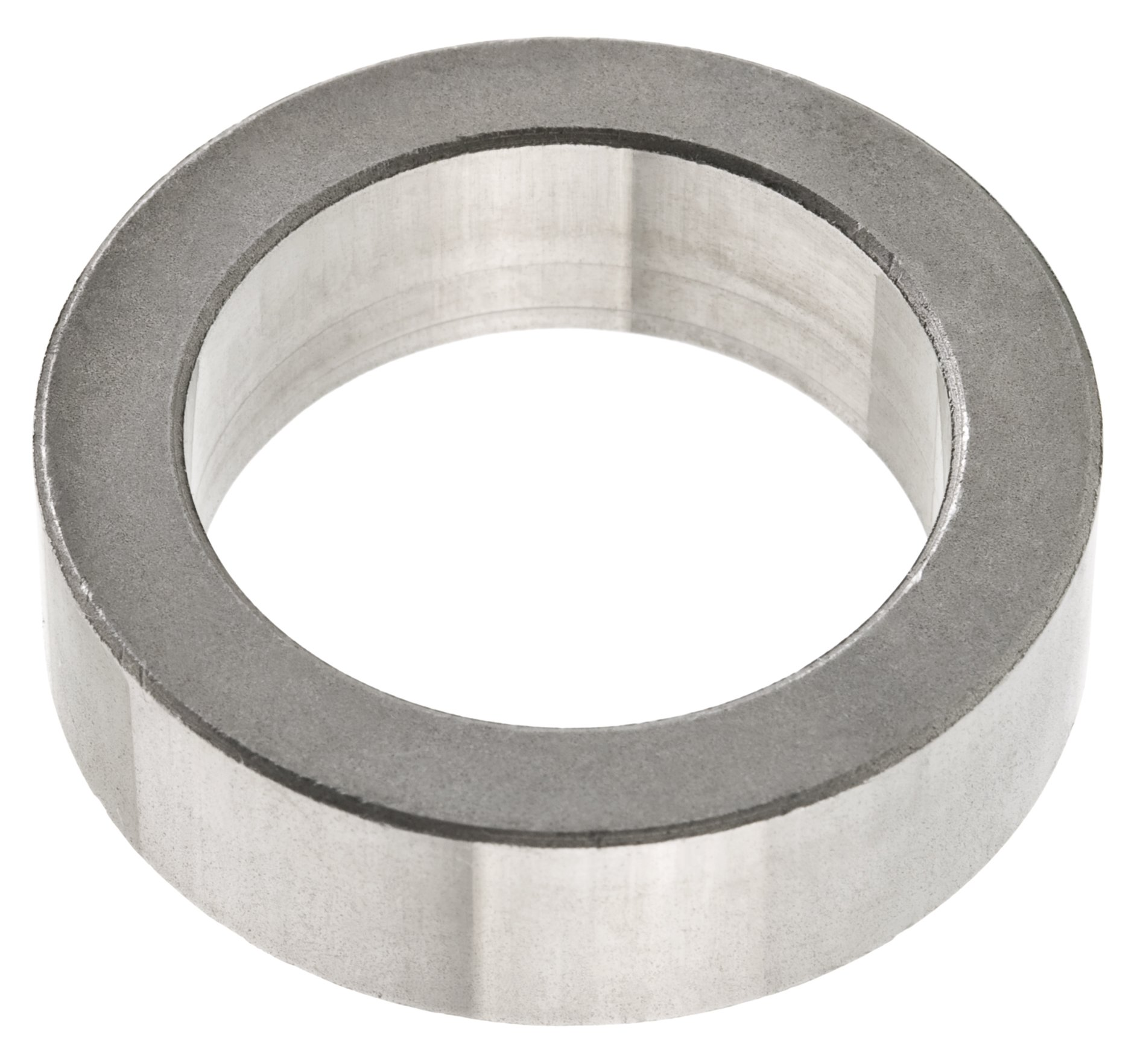 Woodstock W1176 1-1/4 by 1-3/4 by 1/2-Inch Spacer