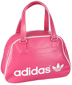 HombroColor Adidas Originals Bolso Bag Al Bowling RosaTalla Ac IbYy7vgmf6