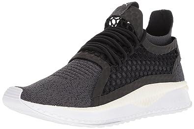 f73a32c69f8fe8 PUMA Men s Tsugi Netfit Evoknit Sneaker