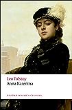 Anna Karenina (Oxford World's Classics) (English Edition)