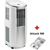 TROTEC Acondicionador de aire local PAC 2010 E