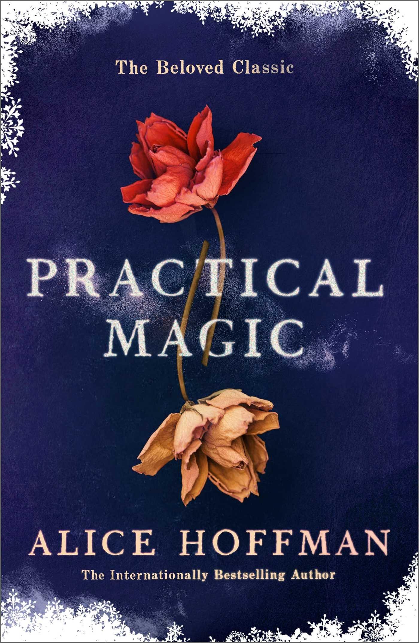 Practical Magic: The Beloved Novel of Love, Friendship, Sisterhood and Magic pdf epub