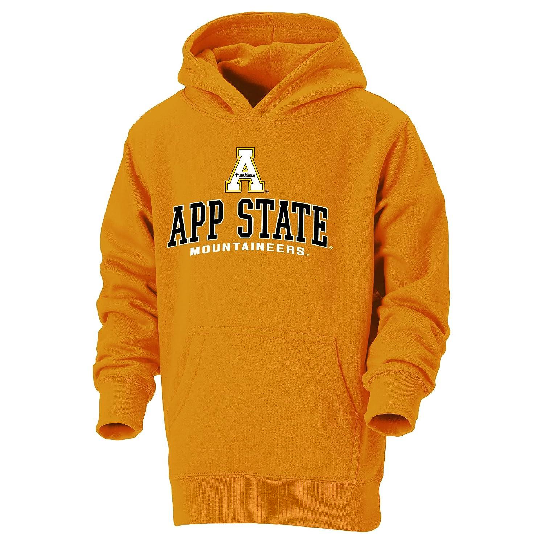 都内で NCAA アパラチアンステートマウンテニアス NCAA ユース半袖Tシャツ、アスレチックゴールド、L B01MY04Y5U, ヒラカマチ:97b1202b --- a0267596.xsph.ru
