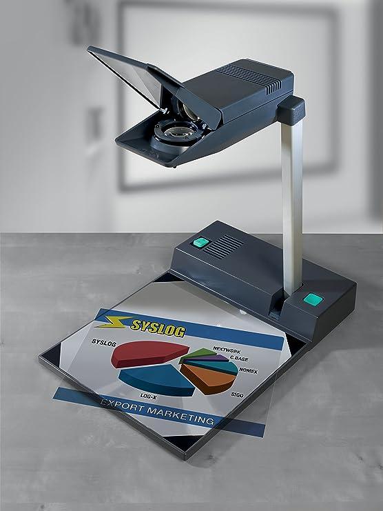 Avery 2502 Inyección de tinta A4 (210×297 mm) Poliéster Transparente 50hojas transparencia para impresión - Película transparente (Poliéster, ...