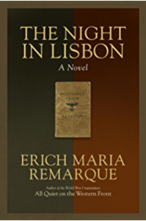 Amazon lisbon war in the shadows of the city of light 1939 the night in lisbon a novel fandeluxe Ebook collections