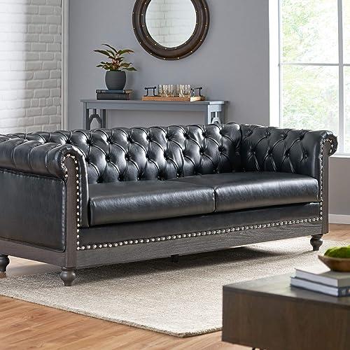 Christopher Knight Home Castalia Sofa