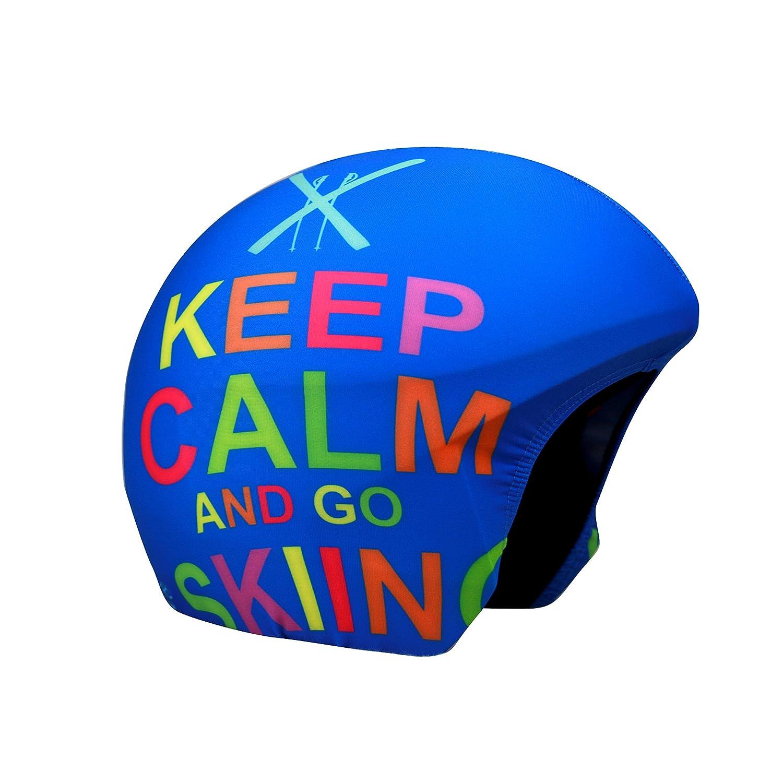 Keep Calm COOLCASC Coolcasc_152