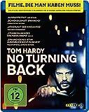 No Turning Back [Blu-ray]