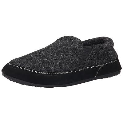 Acorn Fave Gore Fleece Slipper - Men's | Slippers