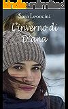 L'inverno di Diana