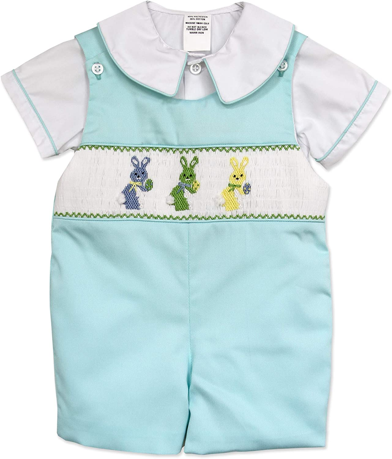outfit boys easter outfit,cross easter shirt toddler easter shirt Boys easter shirt religious easter outfit
