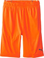 PUMA Boys' Pure Core Short