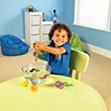 Learning Resources Helping Hands Fine Motor Tool