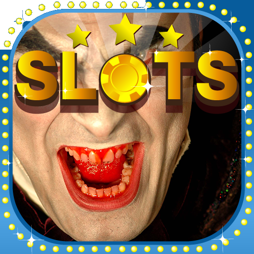 free slots casino games with $1500 free Slot