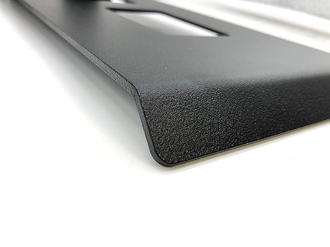 Amazon.com: BESTUNT Percha para casco | para soporte de ...