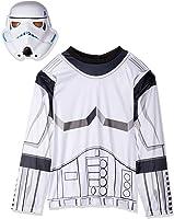 Rubie's Costume Star Wars Stormtrooper Costume