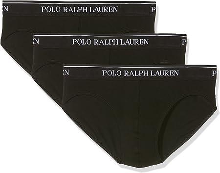 Polo Ralph Lauren Calzoncillos (Pack de 3) para Hombre