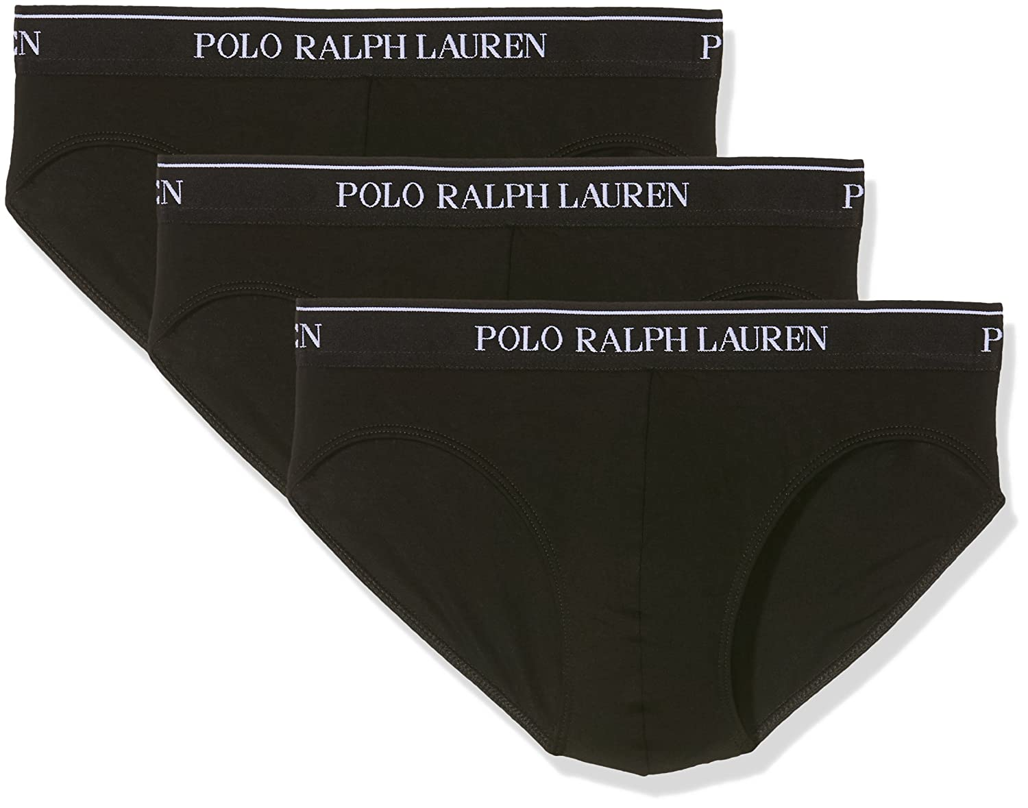 Pack of 3 Ralph Lauren Mens Pants